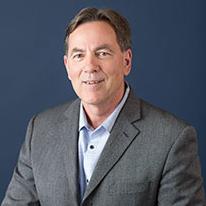 Gary A. Watt