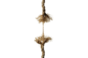 frayed-rope-horizontal