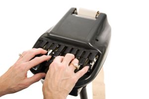 stenograph-court-reporting