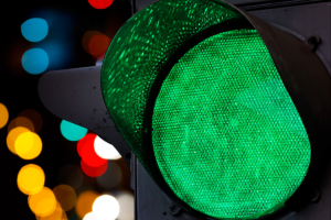 green-traffic-light-go
