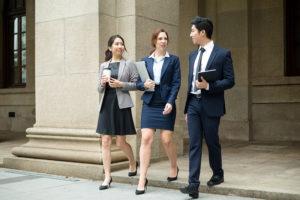 friendly-attorneys-walking-together
